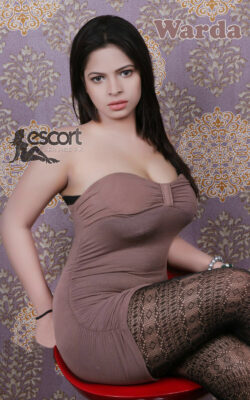 Escorts in Islamabad