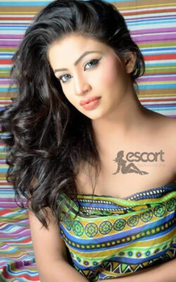 Islamabad Escorts